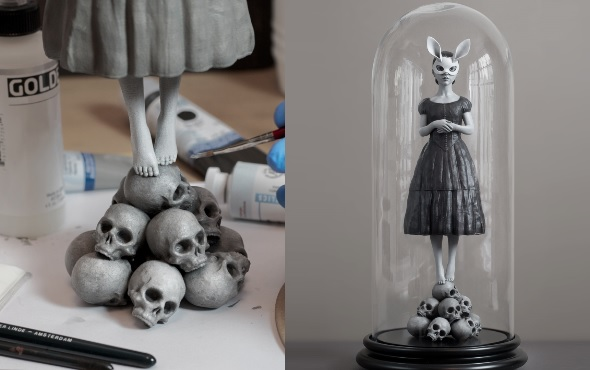 3d-printed-figurine