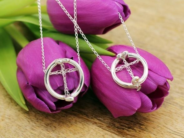 3d-printed-pendant-silver