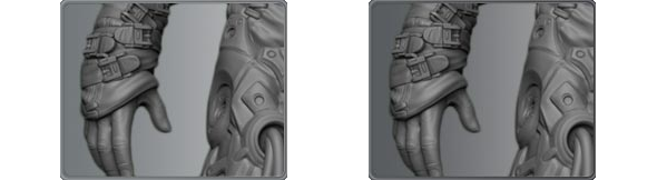 ZBrush 3D Printing Tutorial | 3D Printing Blog | i materialise