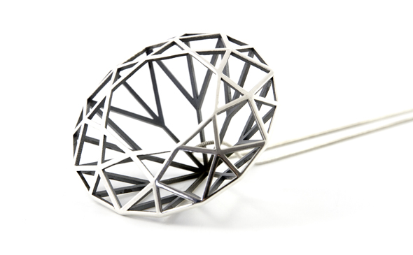 best-3d-printed-jewelry