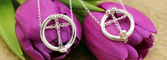 3D Printing Jewelry: Our Top 10 Jewelry 3D Prints