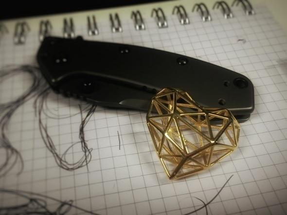 heart-pendent-geometric-design-3d-print