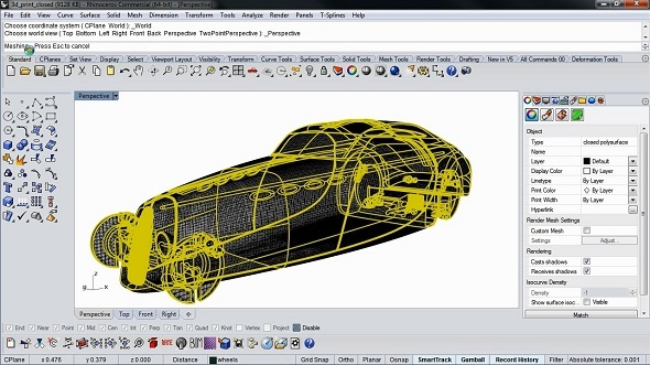 Key 3d modeling terms beginners need to know 3d printing Easy 3d modeling software