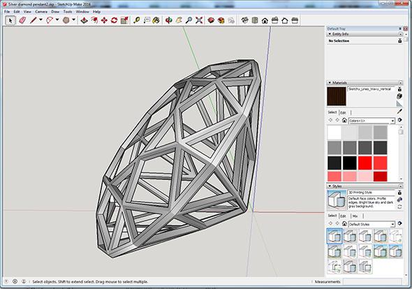 screenshot_diamond