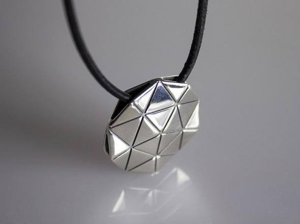 sterling-silver-3d-printing-jewelry