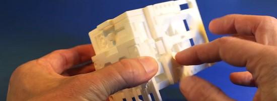 3d-printed-cube