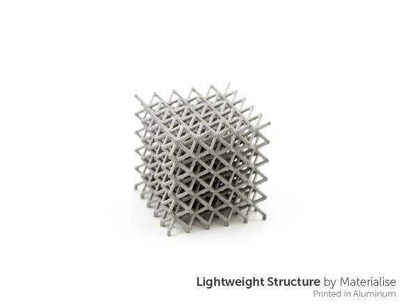 3d-printing-in-aluminum