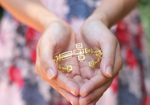 desmond-chan-3d-printed-bracelet