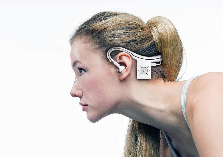 flexbone-3d-printing-ipod