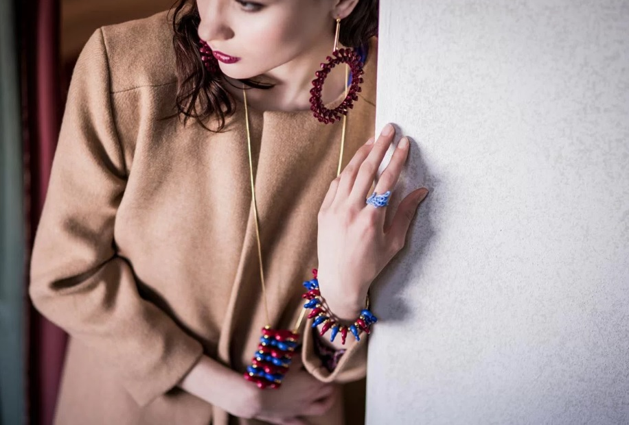 plastic-jewelry-3d-printing