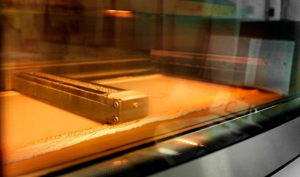 polayamide-3d-printer