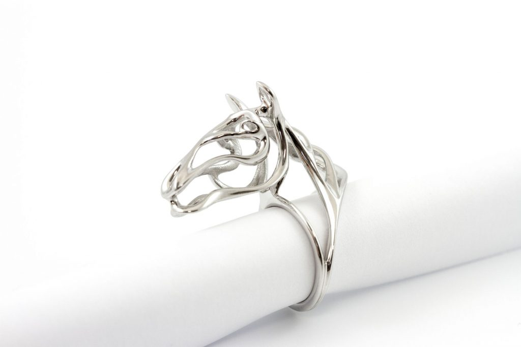 Best 3d Modeling Programs For Jewelry Designers 3d Printing Blog I Materialise