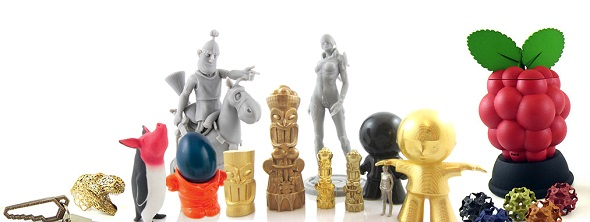 3d-prints-in-many-materials