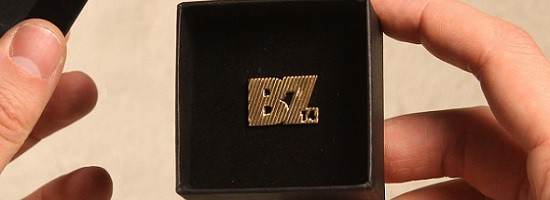 Bronze-3d-printing-discount-featured