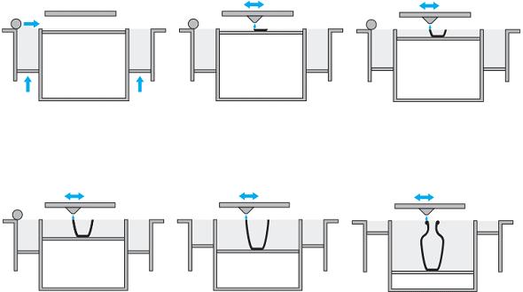 How 3D Printers Work | PCMag.com