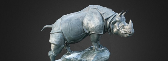 How to Get Your First 3D Model: 3D File Creation for Beginners