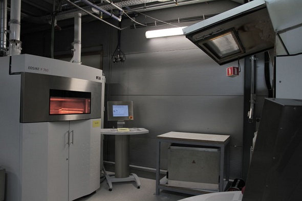 laser-sintering-3d-printing