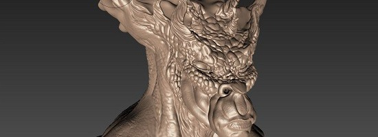 sculpting-software