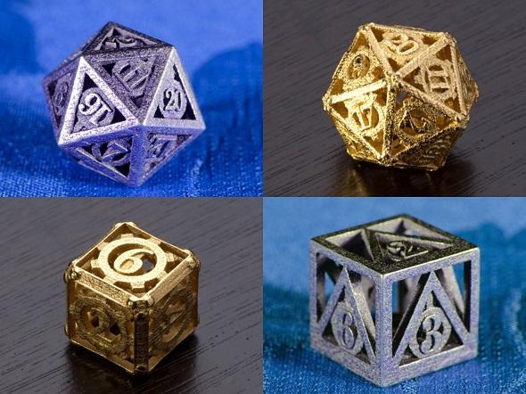 steel-3d-print-dice