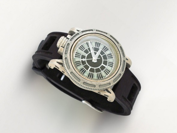 steel-3d-print-watch