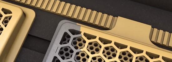steel-3d-printing