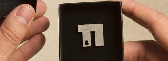 titanium-3d-print