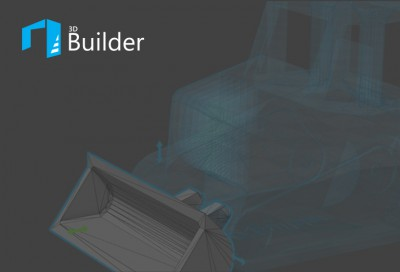 3D Builder Tutorial: How to Create Models for 3D Printing