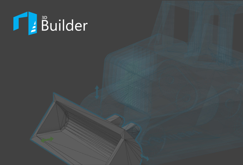 3d builder tutorial how to create models for 3d printing Making models for 3d printing