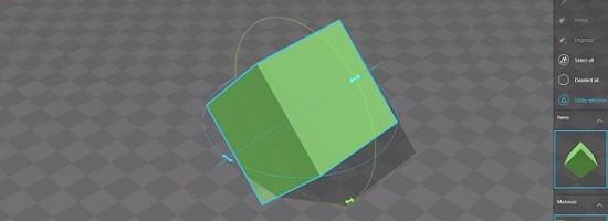 3d-builder-3d-modeling-featured