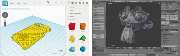 3d-modeling-software-interface