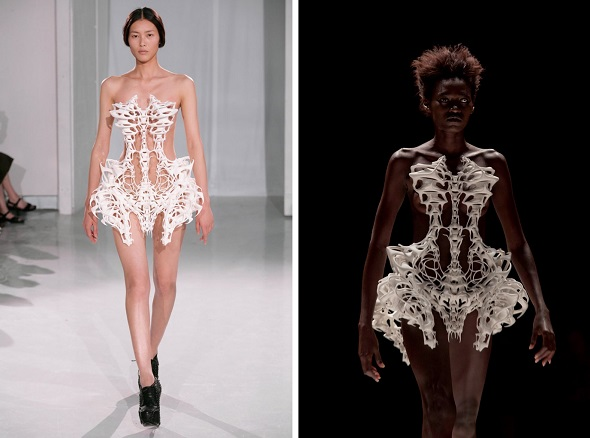 3d-printed-skeleton-dress