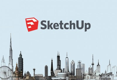 How to Create Your First 3D Model in SketchUp: A Beginner-Friendly Introduction