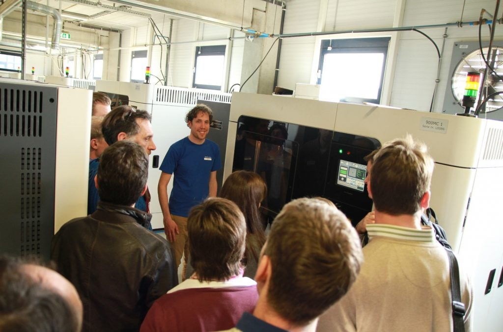 3d-printing-meetup-printers