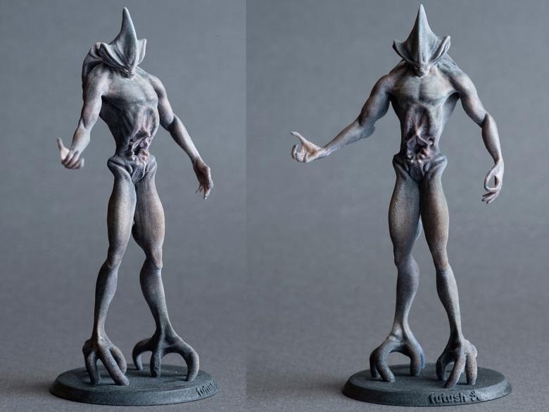 alien-3d-printed
