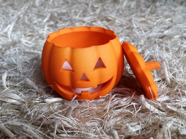 pumpkin-3d-print