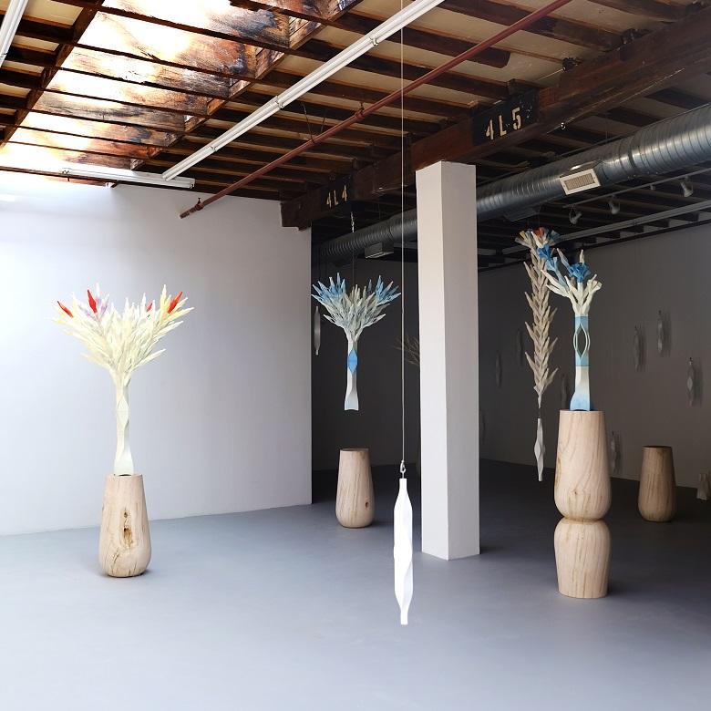 trees-3d-prints