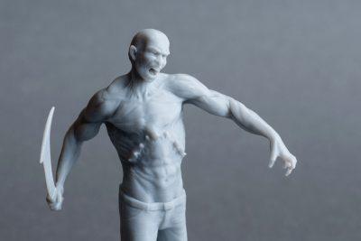 Top 10 3D Printed Halloween Ideas