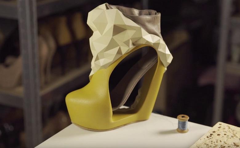 3d-printed-footwear