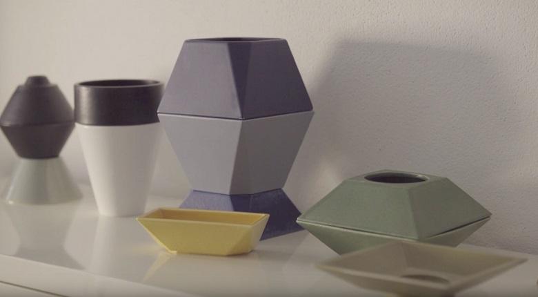 ceramics-3d-print
