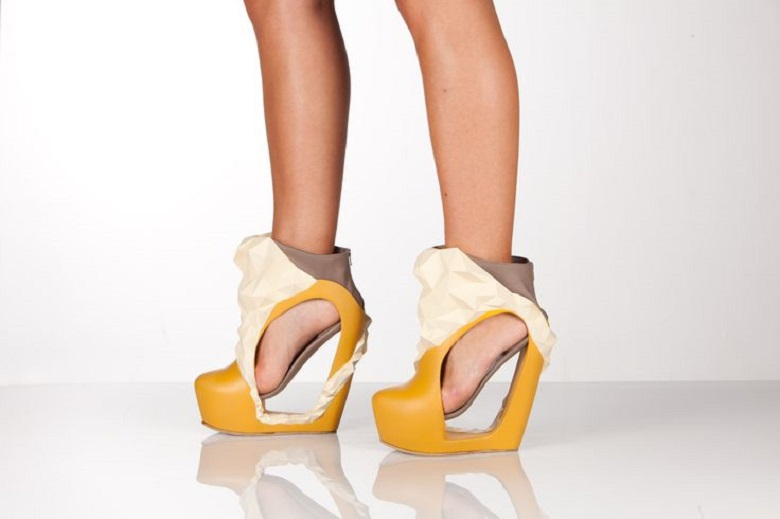 katrien-3d-printed-high-heels