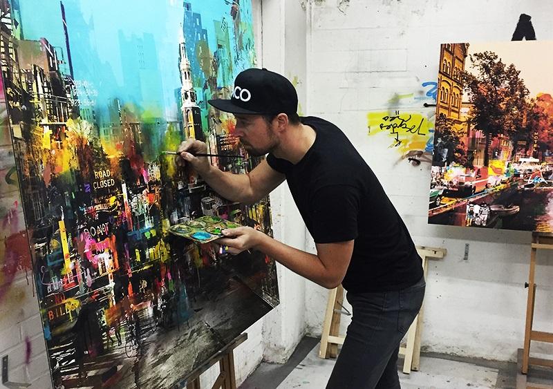 3d-artist-paco-raphael