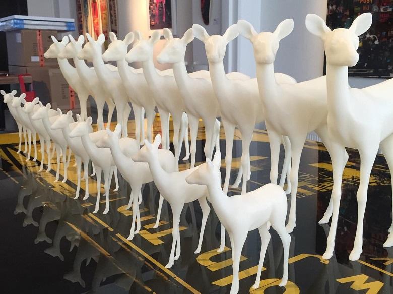 3d-printed-bambi-deer