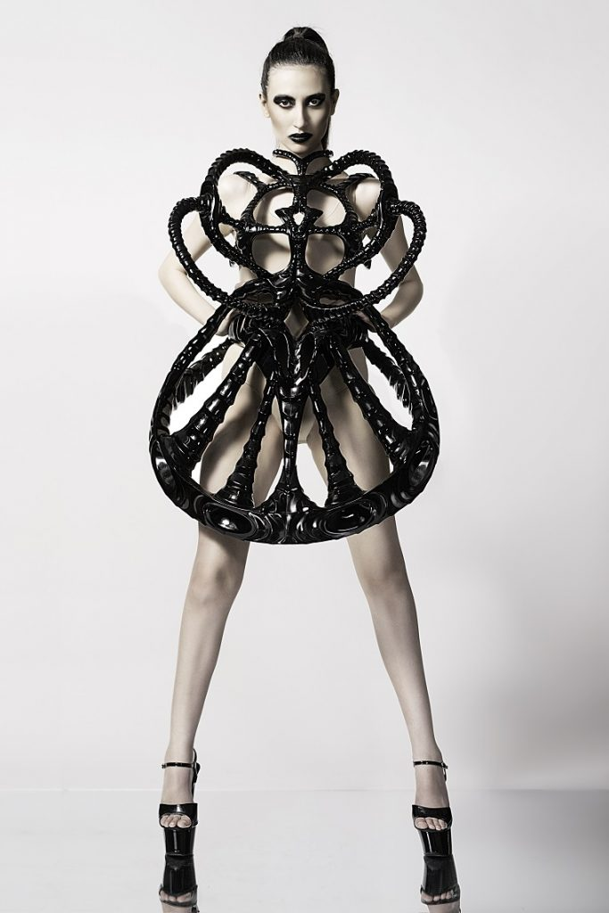 3d-printed-space-vortex-dress-laura