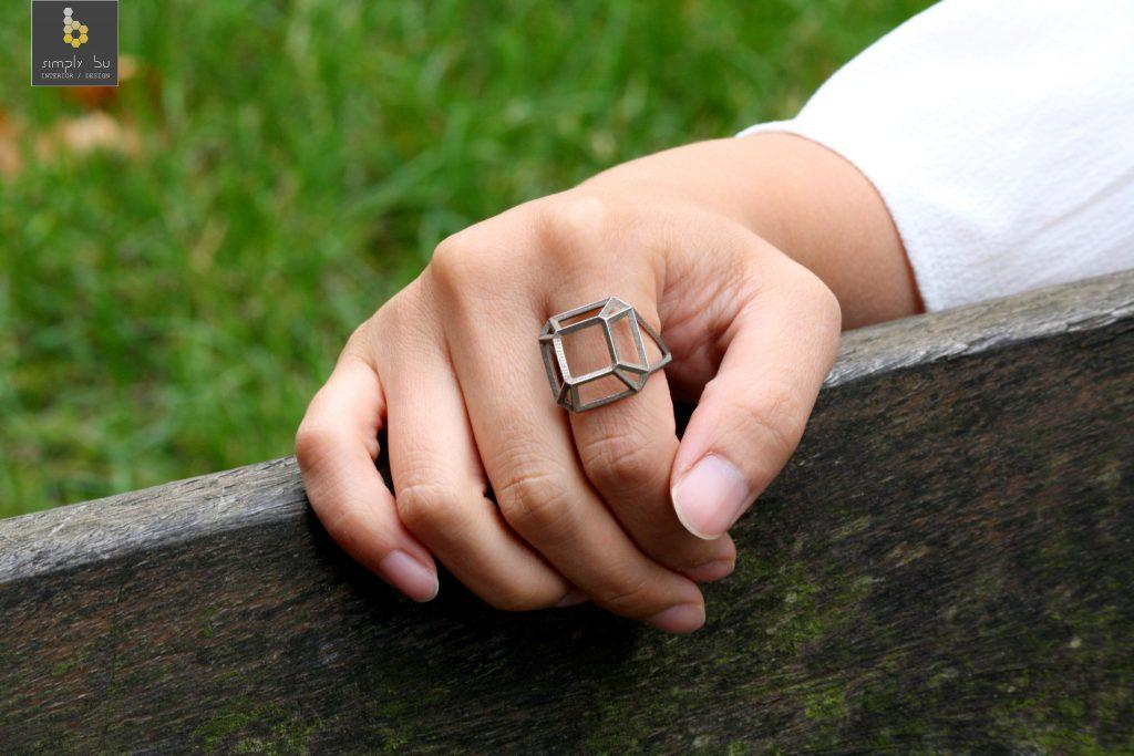 ring_steel