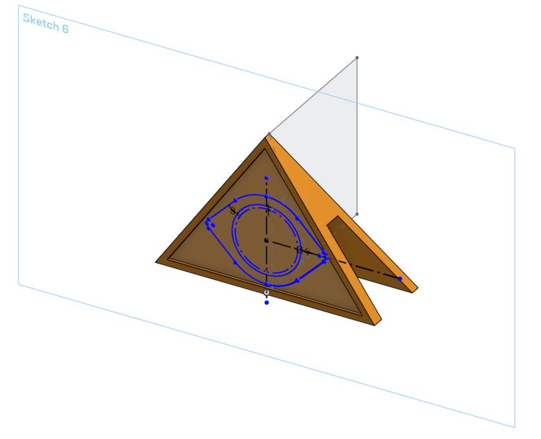 onshape-3d-modeling