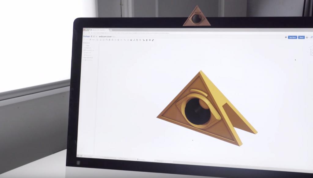 onshape-3d-printing