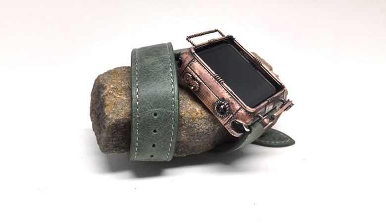 copper-3d-printed-watch-case