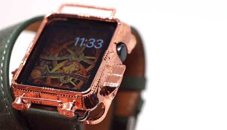 copper-apple-watch-3d-print