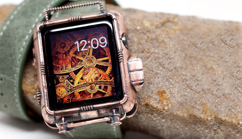 copper-watch-3d-print