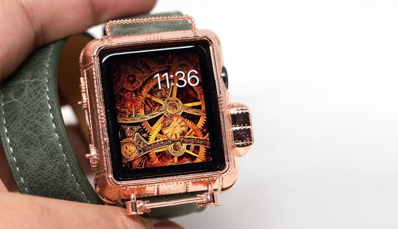 steampunk-apple-watch-3d-print